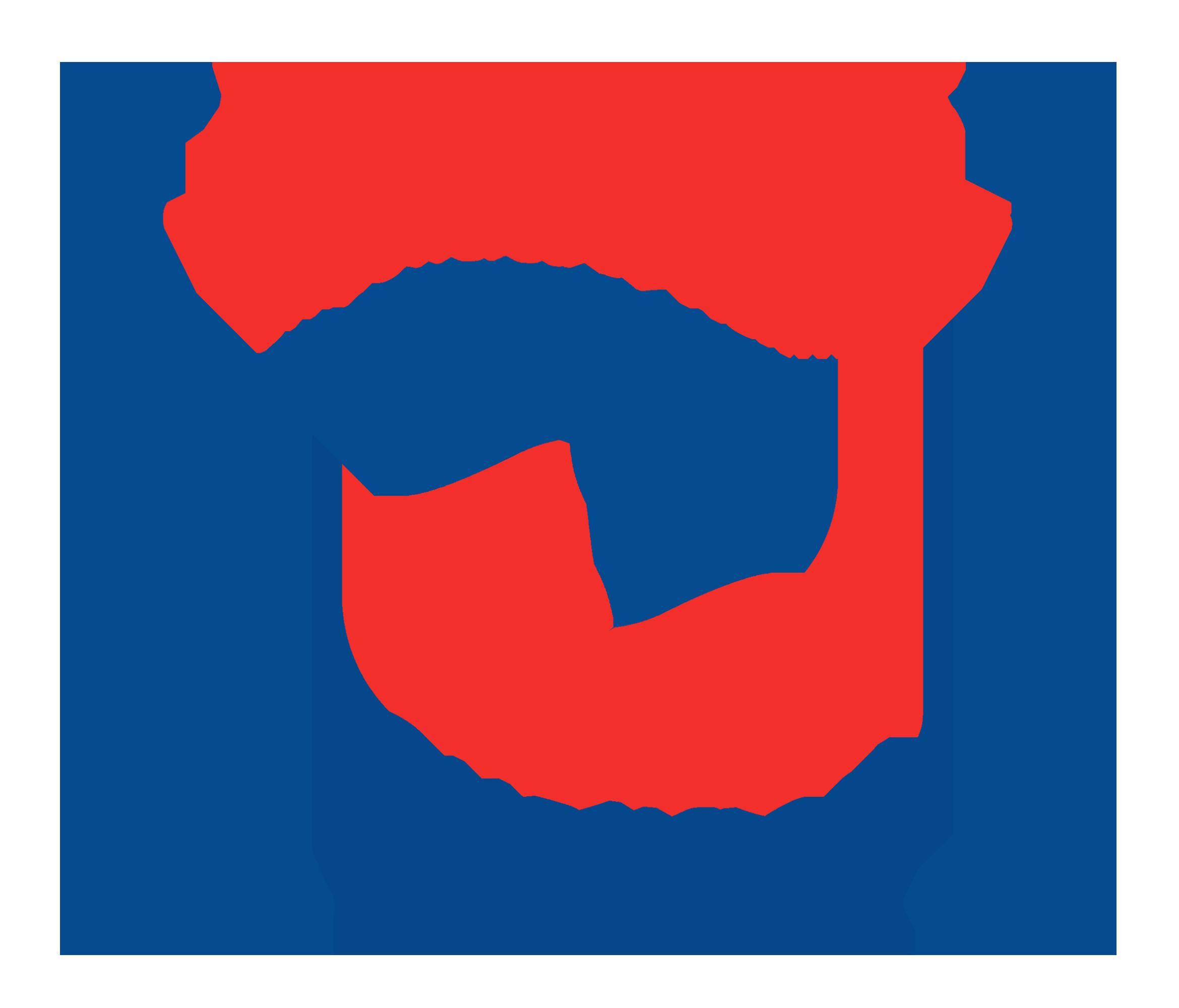 JQS logo