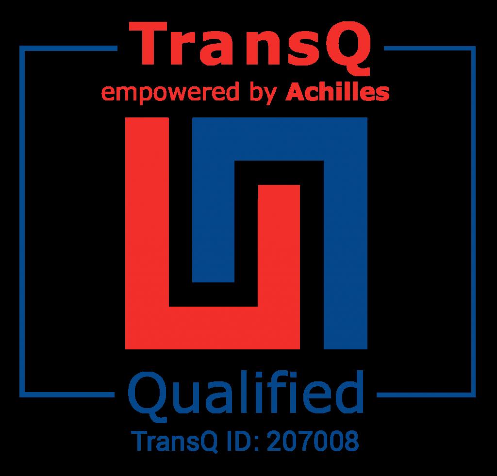 TransQ logo