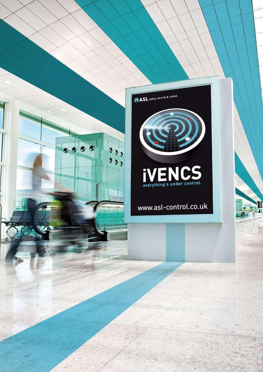 iVENCS Brochure - ASL Image