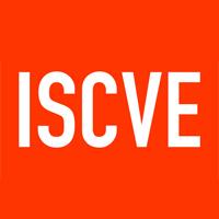 iscve logo