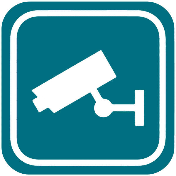 ASL ivencs CCTV module