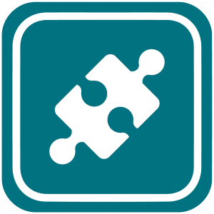 ASL ivencs Custom module