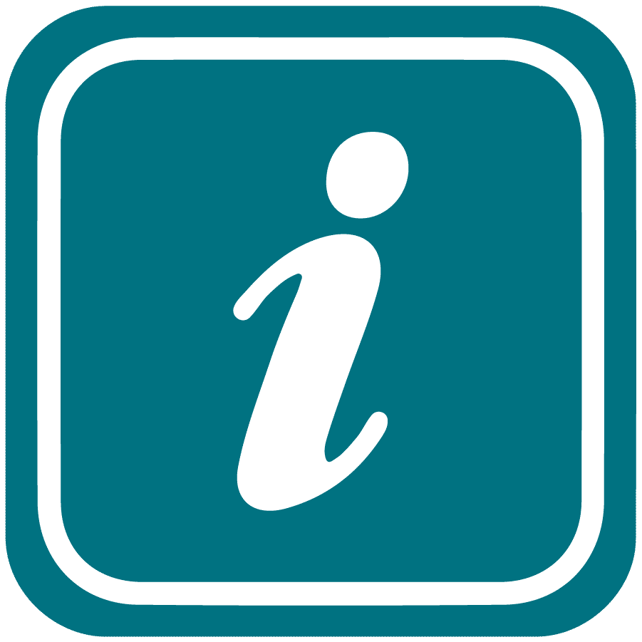ASL ivencs Help Point module