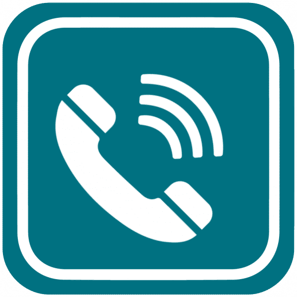 ASL ivencs Telecoms module