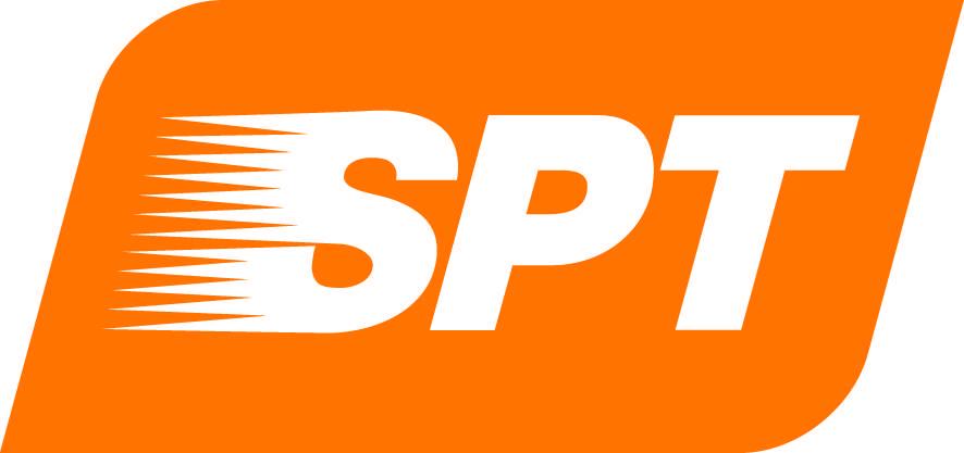 ASL SPT logo