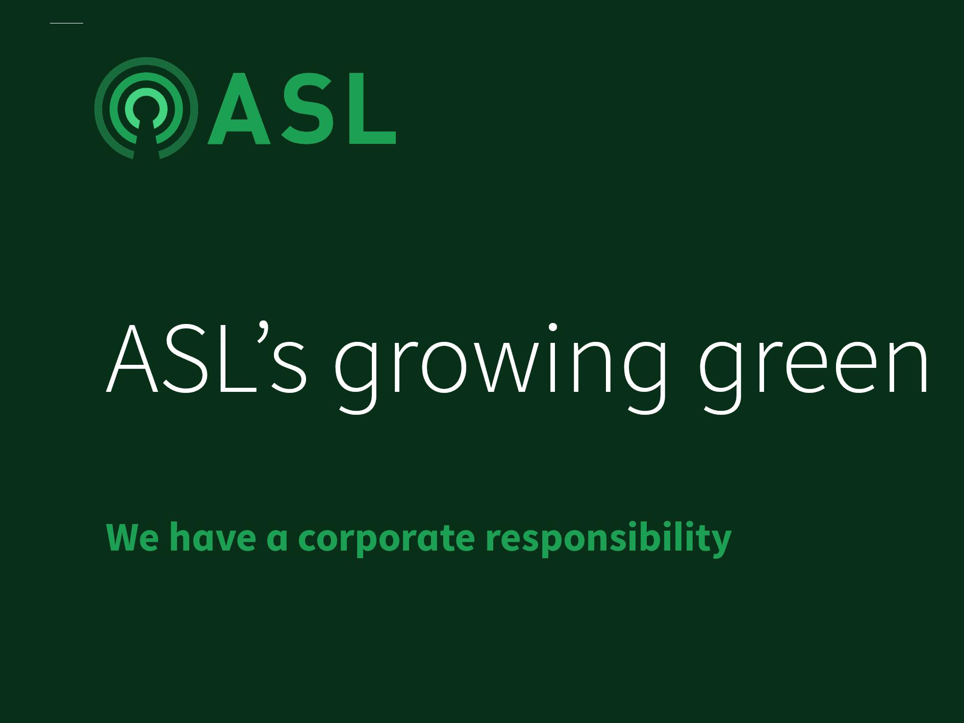 ASL_Link-in_green